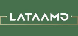 Ravintola Lataamo